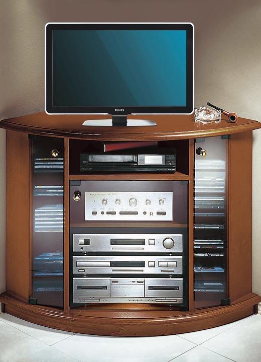 tv video eckwagen hifi tv m bel brigitte st gallen. Black Bedroom Furniture Sets. Home Design Ideas