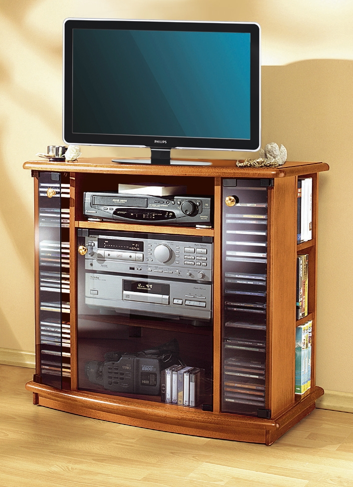 tv phono wagen hifi tv m bel brigitte st gallen. Black Bedroom Furniture Sets. Home Design Ideas