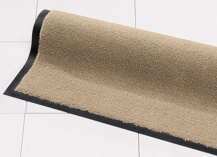 schmutzfangmatten f r innen und au en fussmatten brigitte st gallen. Black Bedroom Furniture Sets. Home Design Ideas