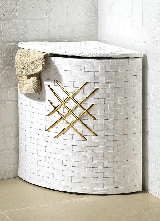 w schekorb in verschiedenen ausf hrungen badezimmer brigitte st gallen. Black Bedroom Furniture Sets. Home Design Ideas