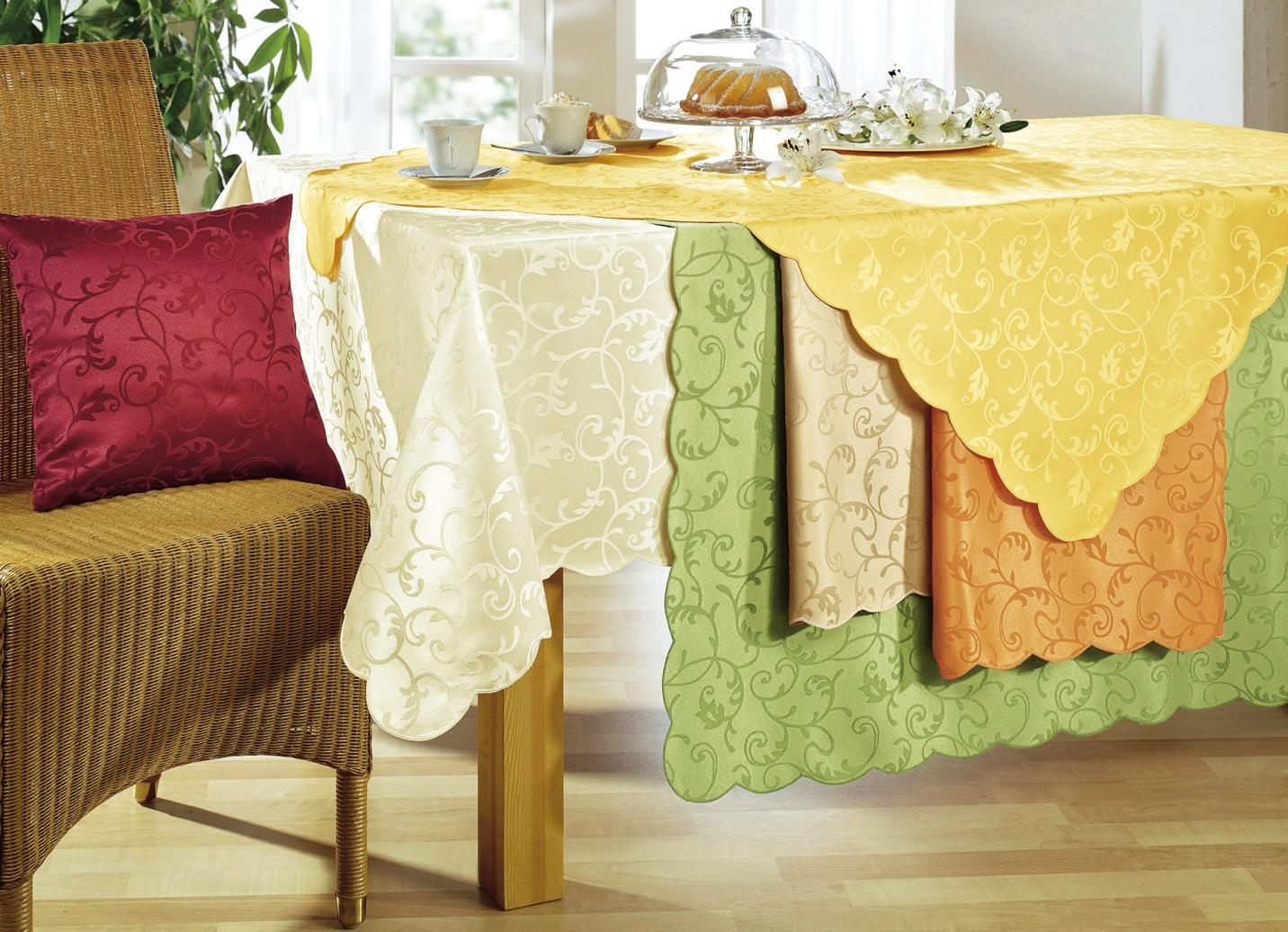 Gardinen deko bader mode gardinen gardinen dekoration for Gardinen bader