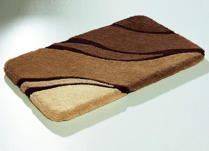 kleine wolke badgarnitur in verschiedenen farben badezimmer brigitte st gallen. Black Bedroom Furniture Sets. Home Design Ideas