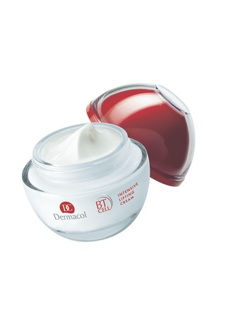 DERMACOL BT CELL Creme