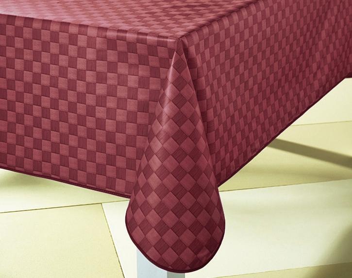wachstischdecke in verschiedenen farben tischdecken. Black Bedroom Furniture Sets. Home Design Ideas