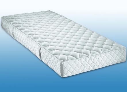 f a n 7 zonen bonnellfederkern matratze in 2 ausf hrungen matratzen bettrahmen brigitte. Black Bedroom Furniture Sets. Home Design Ideas