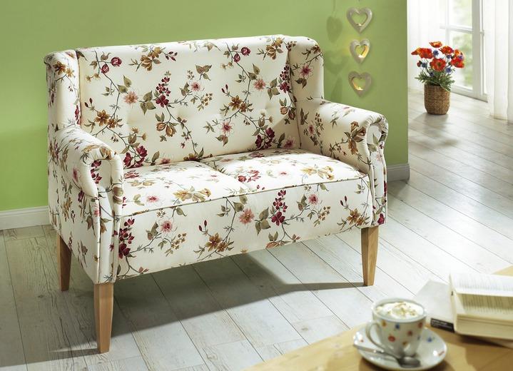 tisch sofa esszimmer brigitte st gallen. Black Bedroom Furniture Sets. Home Design Ideas