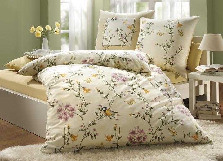dobnig bettw sche garnitur verschiedene ausf hrungen bettw sche brigitte st gallen. Black Bedroom Furniture Sets. Home Design Ideas
