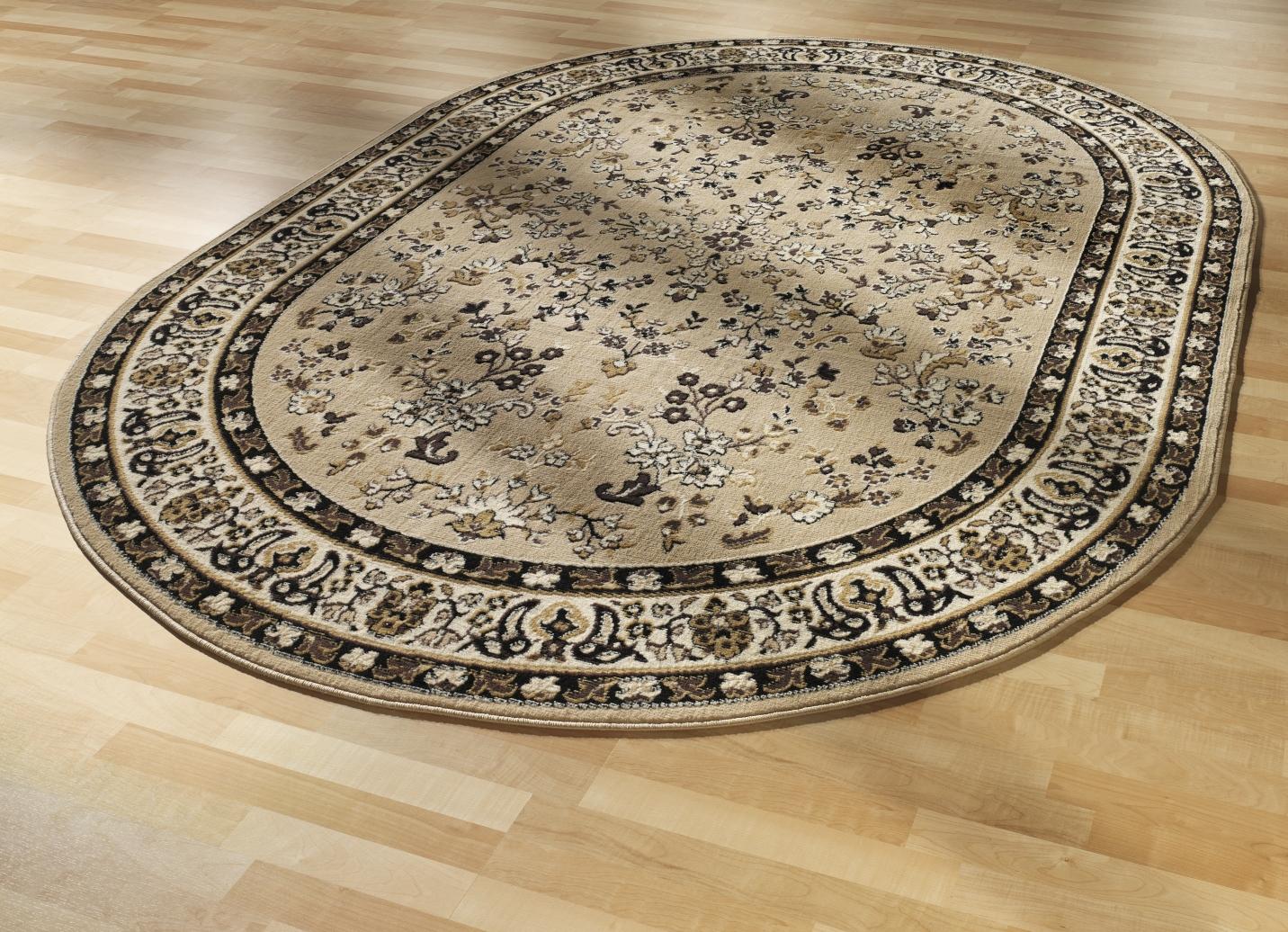 velours teppiche und br cken in verschiedenen farben teppiche brigitte st gallen. Black Bedroom Furniture Sets. Home Design Ideas