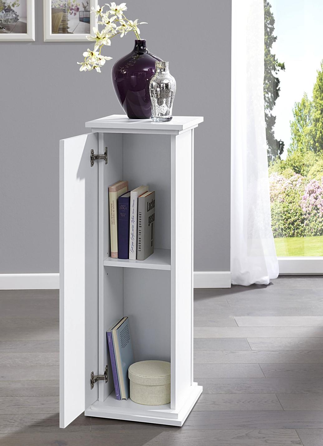 dekos ule in verschiedenen ausf hrungen wohnzimmer. Black Bedroom Furniture Sets. Home Design Ideas