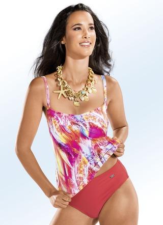 1f91c511428570 Bademode und Strandkleidung für Damen kaufen | Brigitte St. Gallen