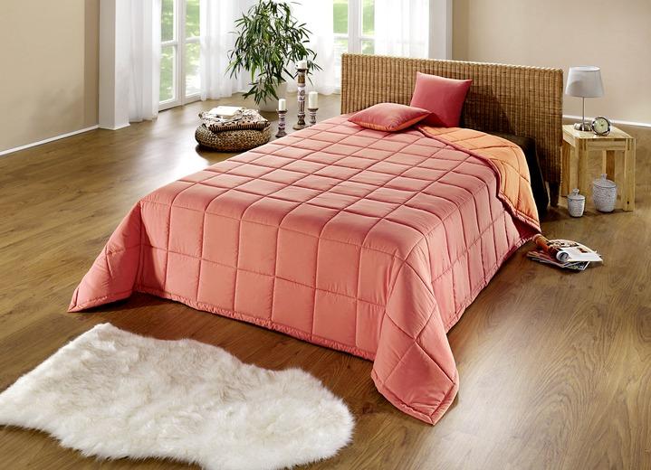 tagesdecke kissenh llen verschiedene ausf hrungen tagesdecken brigitte st gallen. Black Bedroom Furniture Sets. Home Design Ideas