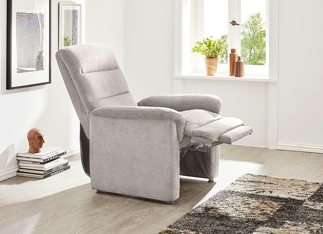 relax möbel wohnzimmer ~ surfinser, Möbel