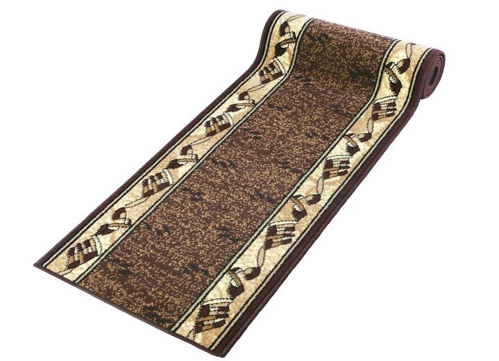 l ufer nach wunschma in verschiedenen farben teppiche brigitte st gallen. Black Bedroom Furniture Sets. Home Design Ideas