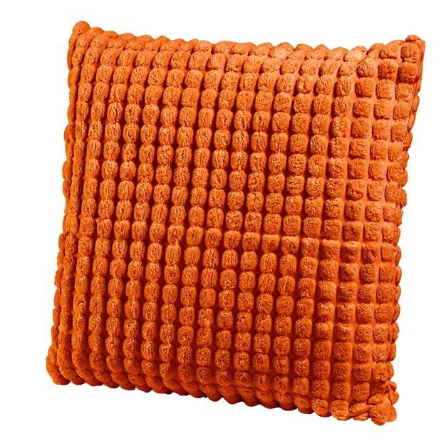kissenh lle in verschiedenen farben kissenbez ge. Black Bedroom Furniture Sets. Home Design Ideas