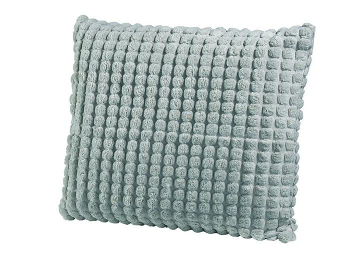 kissenh lle in verschiedenen farben kissenbez ge brigitte st gallen. Black Bedroom Furniture Sets. Home Design Ideas