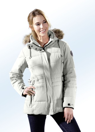 Killtec® Damen-Funktionsjacke