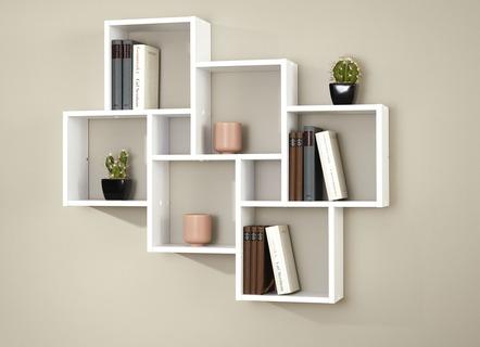 Büromöbel und Schreibtische online kaufen | Brigitte St. Gallen