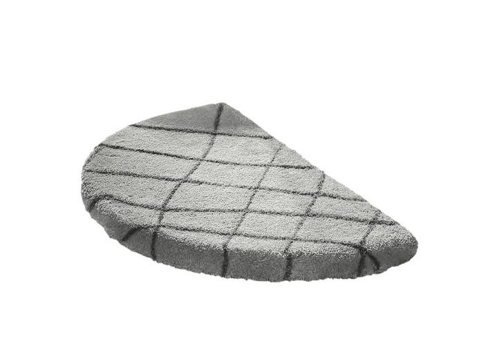 kleine wolke badgarnitur in verschiedenen farben badgarnituren brigitte st gallen. Black Bedroom Furniture Sets. Home Design Ideas