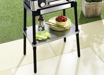 gartenkamine und gartengrills online kaufen brigitte st gallen. Black Bedroom Furniture Sets. Home Design Ideas
