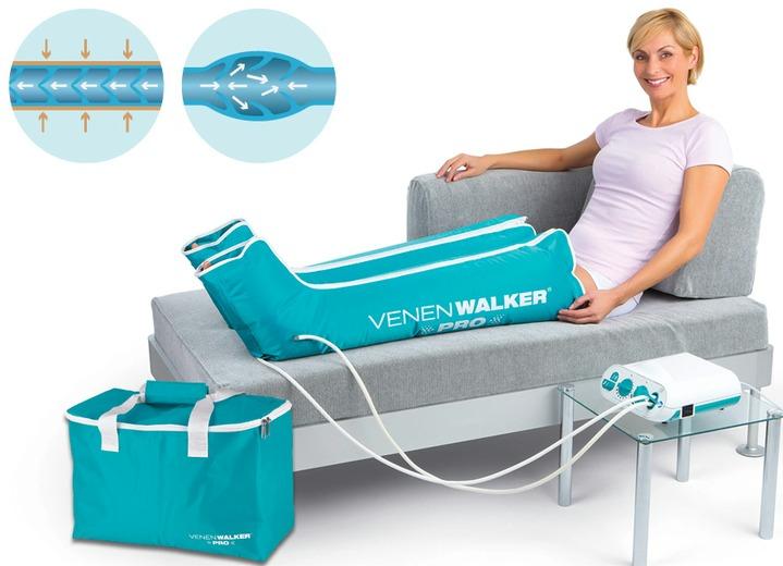 Vitalmaxx Venen Walker Pro 2 Venen-Massagegerät ...