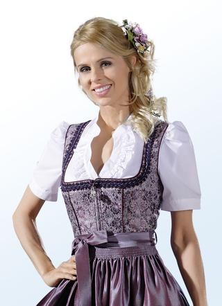 7934404d43 Dirndl und Landhausmode online bestellen | Brigitte St. Gallen