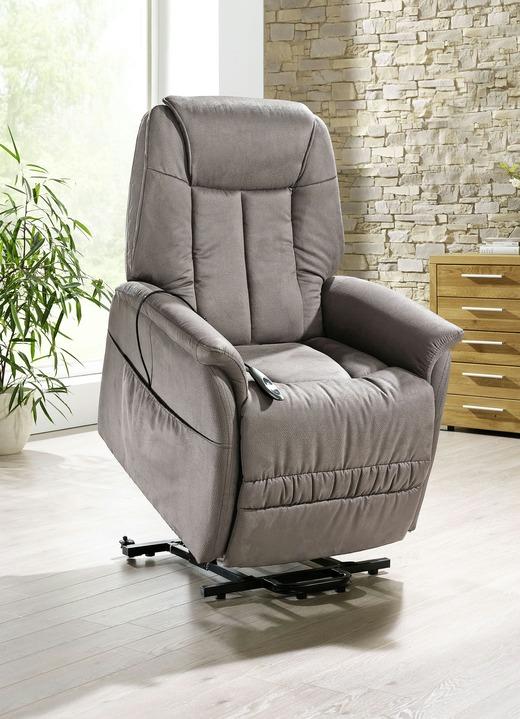 tv sessel mit motor und aufstehhilfe wohnzimmer brigitte st gallen. Black Bedroom Furniture Sets. Home Design Ideas