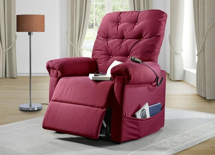 tv sessel mit motor und aufstehhilfe verschiedene farben wohnzimmer brigitte st gallen. Black Bedroom Furniture Sets. Home Design Ideas