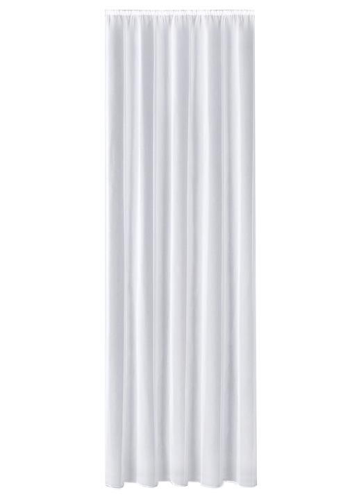 vorhang mit faltenband und bleibandabschluss vorh nge brigitte st gallen