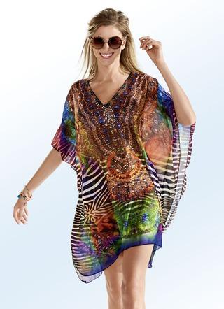 26e7cb56879e46 Strandkleider und Bademode online kaufen | Brigitte St. Gallen