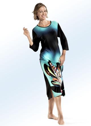 hauskleider homewear freizeitmode damen mode brigitte st gallen. Black Bedroom Furniture Sets. Home Design Ideas
