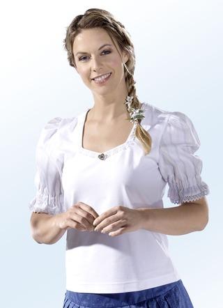 promo code 0ecb7 09603 Dirndl und Landhausmode online bestellen | Brigitte St. Gallen
