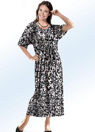 size 40 dd43d 43a05 Kleider: festlich und elegant für Damen   Brigitte St. Gallen