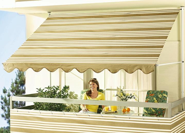 klemm sichtschutz top angerer balkon sichtschutz nr orange cm breit with klemm sichtschutz. Black Bedroom Furniture Sets. Home Design Ideas