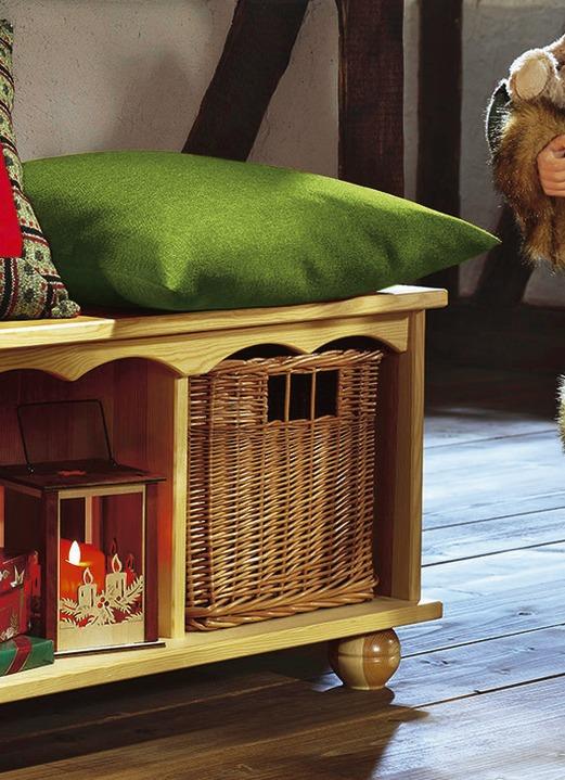 kissenh llen in verschiedenen farben wohnaccessoires. Black Bedroom Furniture Sets. Home Design Ideas