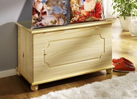 Landhausmöbel Und Rustikale Möbel Online Kaufen Brigitte St Gallen