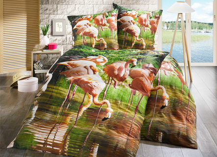 bettw sche set und bettw sche garnitur kaufen brigitte st gallen. Black Bedroom Furniture Sets. Home Design Ideas