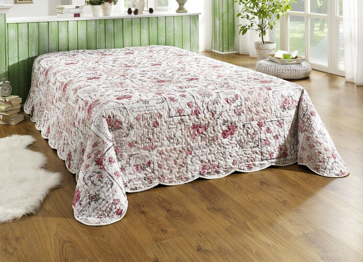 dreams wohnaccessoires in verschiedenen ausf hrungen tagesdecken brigitte st gallen. Black Bedroom Furniture Sets. Home Design Ideas