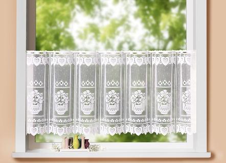 k chenvorh nge und landhausvorh nge kaufen brigitte st gallen. Black Bedroom Furniture Sets. Home Design Ideas
