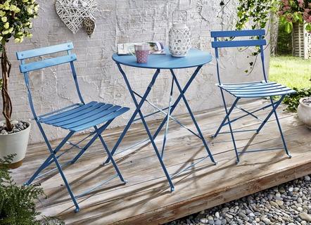 Gartenmöbel Und Balkonmöbel Online Kaufen Brigitte St Gallen