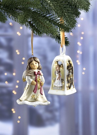 Weihnachtsdeko Zum Kaufen.Weihnachtsdeko Und Adventsdeko Online Kaufen Brigitte St Gallen