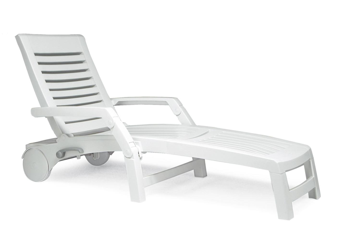 Gartenmobel Aluminium Und Holz : BEST Gartenmöbel in verschiedenen Ausführungen  Gartenmöbel