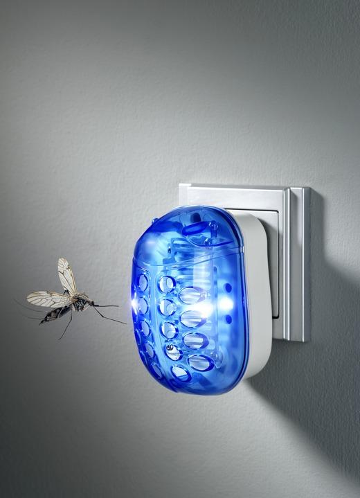 """""""Sonnenkönig"""" Insektenvernichter Pic Mini"""