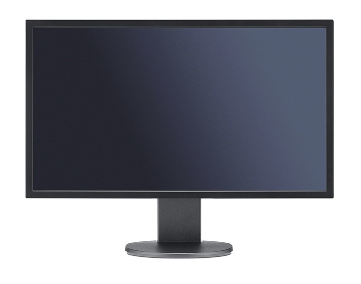 Image of PC-Monitor