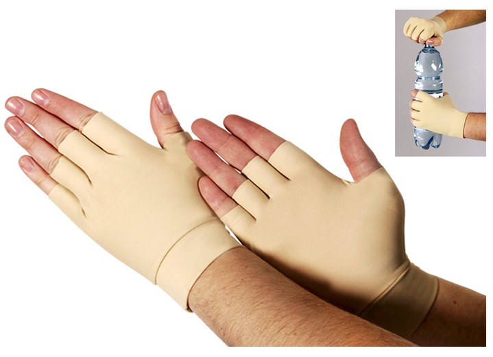 Image of Arthrose Komforthandschuh