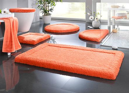 Badgarnituren Set erfreut badezimmerteppich set bilder das beste architekturbild