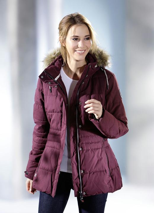 Image of Killtec® Damen-Funktionsjacke in verschiedenen Farben