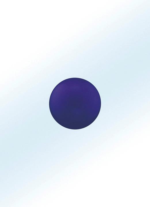 Image of Engelsrufer KLangkugel, Blau