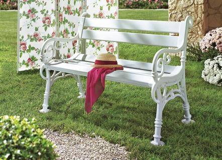 gartenm bel und balkonm bel online kaufen brigitte st gallen. Black Bedroom Furniture Sets. Home Design Ideas