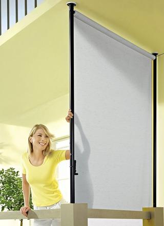 markisen sonnenschirme und paravents kaufen brigitte st. Black Bedroom Furniture Sets. Home Design Ideas