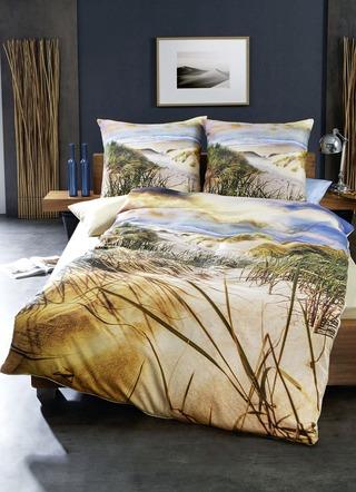 maritim inspirationen brigitte st gallen. Black Bedroom Furniture Sets. Home Design Ideas